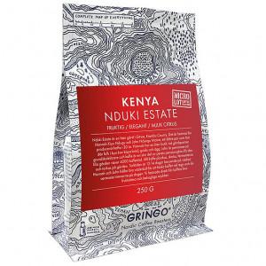 http://www.kraenku.se/shop/1851-3765-thickbox/kenya-nduki-estate.jpg