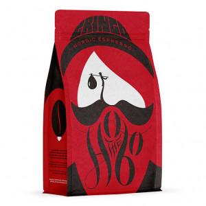 http://www.kraenku.se/shop/1852-3766-thickbox/the-hobo-espresso.jpg