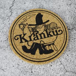 http://www.kraenku.se/shop/1854-3770-thickbox/korkunderlagg-kranku.jpg