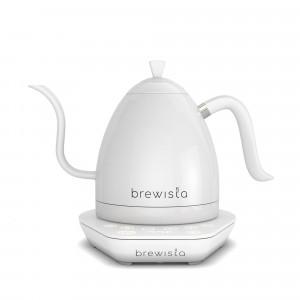 http://www.kraenku.se/shop/1855-3771-thickbox/brewista-artisan-vattenkokare-1-liter-vit.jpg