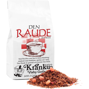 http://www.kraenku.se/shop/19-1390-thickbox/den-raude.jpg