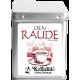 Den Raude (plåtburk + 1 hg te)
