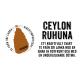 Ceylon Ruhuna