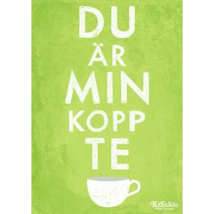 http://www.kraenku.se/shop/195-272-thickbox/du-ar-min-kopp-te.jpg