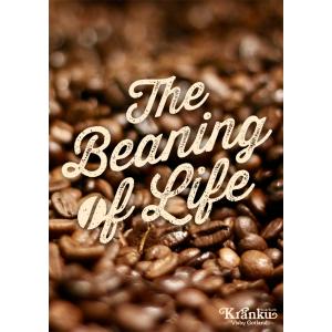 http://www.kraenku.se/shop/207-216-thickbox/the-beaning-of-life.jpg