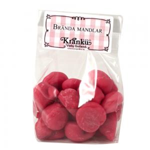 http://www.kraenku.se/shop/228-243-thickbox/branda-mandlar.jpg