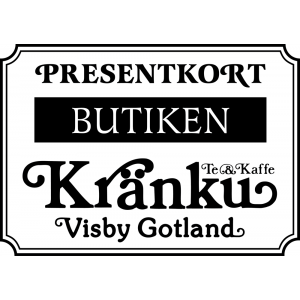 http://www.kraenku.se/shop/240-1315-thickbox/presentkort-kranku-butiken.jpg