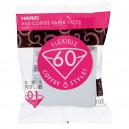 Pappersfilter till Hario V60 01