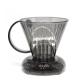 Clever Coffee Dripper (Liten)