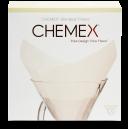 Filter till Chemex