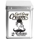 Earl Grey Cream