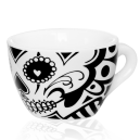 Carnivales - Cappuccino