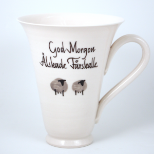 http://www.kraenku.se/shop/310-396-thickbox/gotlandsk-keramikmugg.jpg