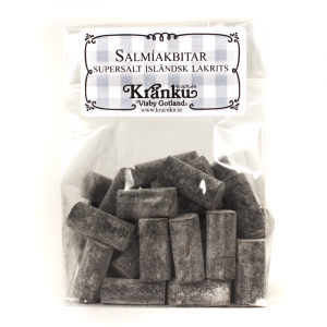 http://www.kraenku.se/shop/316-2978-thickbox/salmiakbitar-supersalt-islandsk-lakrits.jpg