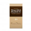 Tobago Estate Chocolate 70%
