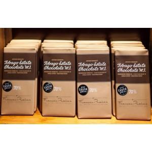 http://www.kraenku.se/shop/346-467-thickbox/tobago-estate-chocolate-70.jpg