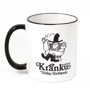http://www.kraenku.se/shop/396-552-thickbox/krankumuggen.jpg