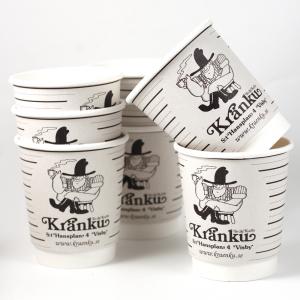 http://www.kraenku.se/shop/406-565-thickbox/pappersmugg-kranku-take-away.jpg