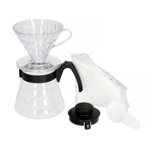 http://www.kraenku.se/shop/412-3458-thickbox/hario-v60-craft-coffee-maker-kit.jpg