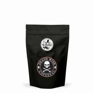 http://www.kraenku.se/shop/416-2277-thickbox/death-wish-coffee-100-g.jpg