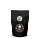 Death Wish Coffee (100 g)
