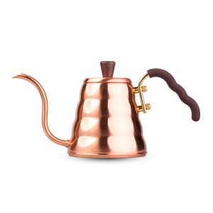http://www.kraenku.se/shop/434-2038-thickbox/hario-buono-kettle-koppar.jpg