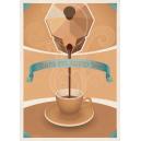 Bara en kopp till (kaffe)