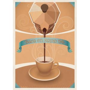 http://www.kraenku.se/shop/446-680-thickbox/bara-en-kopp-till-kaffe.jpg