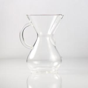 http://www.kraenku.se/shop/507-823-thickbox/chemex-glashandtag-6-koppars.jpg