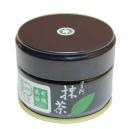 Matcha (Yame KRAV 20 g)