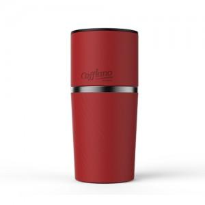 http://www.kraenku.se/shop/588-1016-thickbox/cafflano-kaffebryggare.jpg