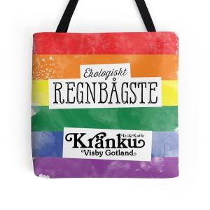 http://www.kraenku.se/shop/599-1052-thickbox/regnbagste-tygkasse.jpg