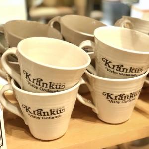 http://www.kraenku.se/shop/606-1872-thickbox/temugg-kranku.jpg