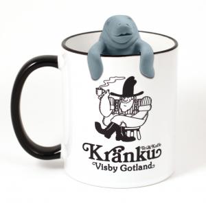http://www.kraenku.se/shop/622-1113-thickbox/manatea-tesil.jpg