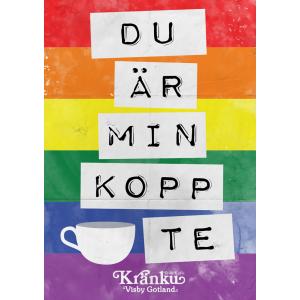 http://www.kraenku.se/shop/629-1136-thickbox/du-ar-min-kopp-te-regnbage.jpg