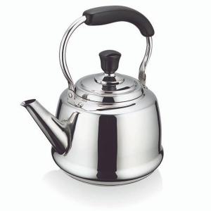http://www.kraenku.se/shop/642-2668-thickbox/kaffepanna.jpg