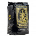 Valhalla Java Odinforce Blend