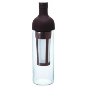 http://www.kraenku.se/shop/660-1186-thickbox/coffee-cold-brew-bottle.jpg