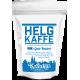 Helgkaffe från Kränku
