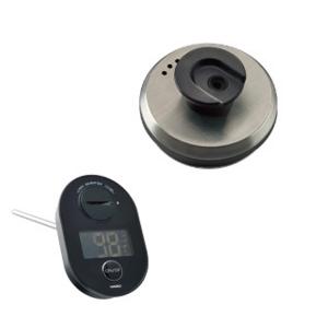 http://www.kraenku.se/shop/715-1289-thickbox/termometer-i-lock-till-hario-buono.jpg
