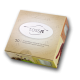 Tossit (tefilter påse 50 st)