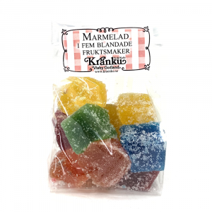 http://www.kraenku.se/shop/741-2699-thickbox/marmelad-i-blandade-fruktsmaker.jpg