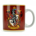 Harry Pottermugg Gryffindor