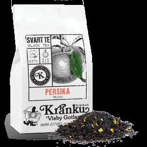 http://www.kraenku.se/shop/763-2718-thickbox/persika.jpg