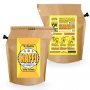 Kränku Kaffi - Grower's Cup