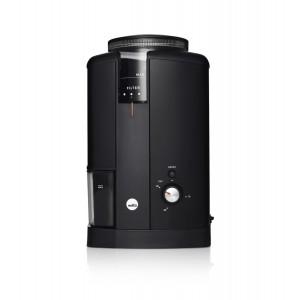 http://www.kraenku.se/shop/779-1742-thickbox/wilfa-svart-aroma-kaffekvarn.jpg