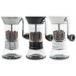 http://www.kraenku.se/shop/784-1443-thickbox/handground-kaffekvarn.jpg