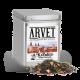 Arvet (ekologiskt)
