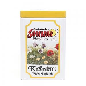 http://www.kraenku.se/shop/789-1505-thickbox/sommarblandning-platburk.jpg