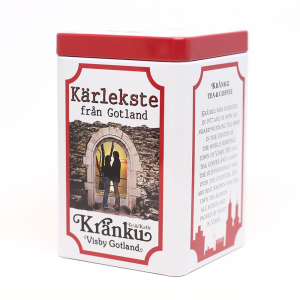 http://www.kraenku.se/shop/790-1482-thickbox/karlakste-platburk.jpg